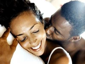 Relax & Be Serviced: Why Having S*x in a Hotel is the Sweetest!